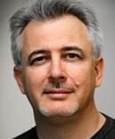 Dr Pierre Pizem Dentiste à Montreal Westmount