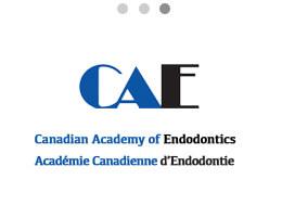 Académie Canadienne d'Endodontie