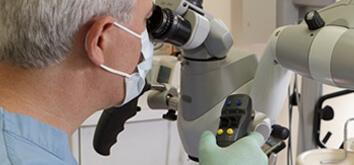 Expertise de Dentistes Montreal à NDG et Westmount