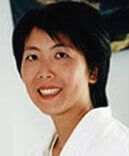 Dr Anh Bui Dentiste à Montreal NDG
