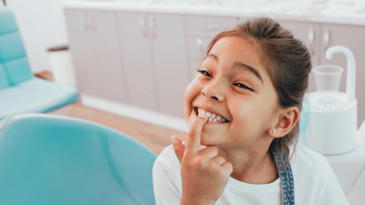 Dentistes Montréal patient