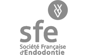 Société Française d'endotontie