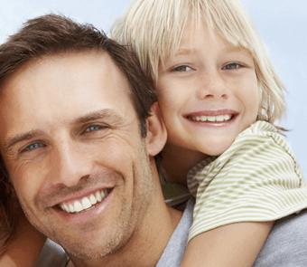 Soins dentaires essentiels