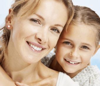 Soins Essentiels en Dentisterie Générale