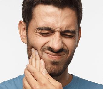 Urgence Dentaire Montreal à Westmount et NDG